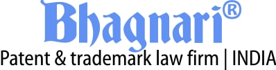 Bhagnari® Law Firm